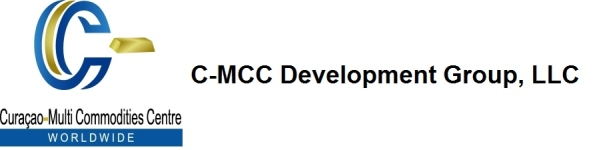 C-MCC Development Group