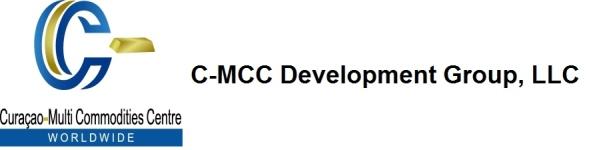 C-MCC Development Group