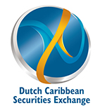 Dutch Caribbean Securities Exchange